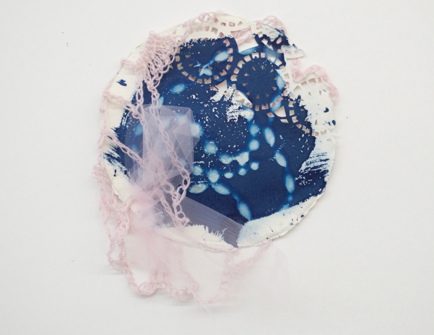 Knopf_Theresa_Cyanotype 1